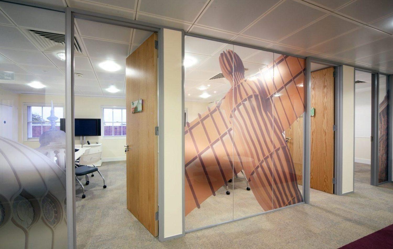 eBay meeting room design ideas
