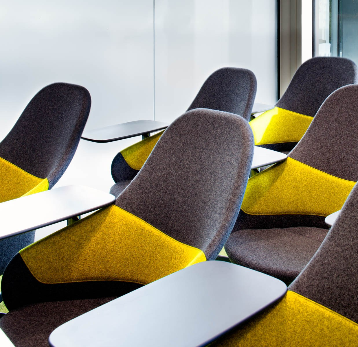 Fico office furniture ideas